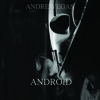 Andre Vegas - Android [FREE DOWNLOAD]