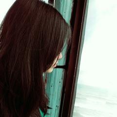 U never cry by sonita