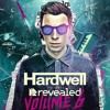 Hardwell Presents Vol.6 OUT NOW ON REVEALED