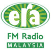 Early Childhood Education Expo 2015 - Era FM ads