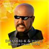 Dhamiri-K Feat. Hafiz - Zindegi (Tamil Tool)(FREE DOWNLOAD)