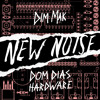 Dom Dias - Hardware