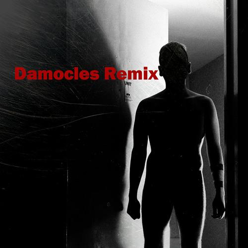 Shaman Urbain - Damocles (Under Konstruktion Remix)
