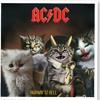AC/DC Big Gun guitar cover