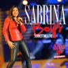 Sabrina Salerno ~ Boys (Summertime Love)[Live Stars 80]