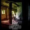 Kasum feat. Megan Hamilton - Complicated (Avril Lavigne Cover)