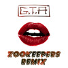 GTA - Red Lips (feat. Sam Bruno) [Zookeepers Remix]