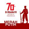 merah putih gombloh - Nanda Al-Ghifari ft Anita Ermaulita