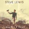 STEVE LEWIS - Off This Rock