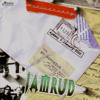 Jamrud - Waktuku Mandi