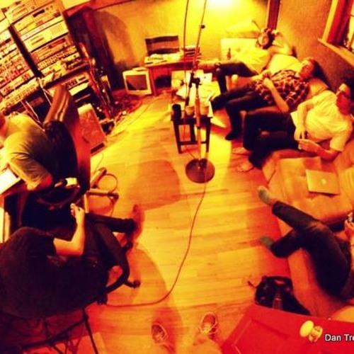 Thumbnail Off Island Shuffle Unreleased Demo