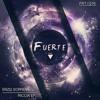 Enzo Sorrentino- Riccia Ep Duo Deep Remix(fuerte Music 016).snippet6