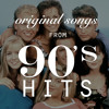 Original Songs From 90s Hits