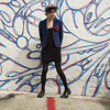 ezra furman   i can change lcd soundsystem cover