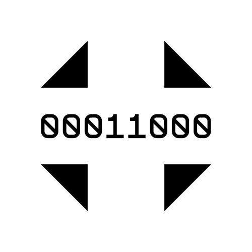 Cygnus Radical User Interfaces