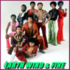 Earth, Wind & Fire - Wanna Be With You  (ReEdit Dj Amine)