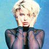 Kim Wilde-Keep Me Hanging On -DazzMix (youtube.com/user/dazzboomer((2018 mix now available as well)