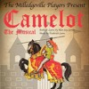 Milledgeville Matters | Camelot the musical