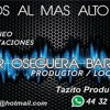 Download Los Baron De Apodaca Bravo Norteño Solh Spot 2 35 Seg[1] Mp3