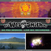 Wes Smith Live @ Electric Love Music Festival [GoPro Live Mic Recording]