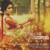 Akhiyan Unplugged - Tony Kakkar ft. Neha Kakkar & Bohemia