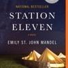 #75: Emily St. John Mandel