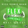 Download Rich Homie Quan - Flex (K Theory Remix)