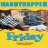 Friday - Ice Cube