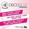 Megustar Elo Melo Discobeat Remix Podsluch Mp3
