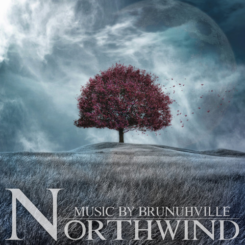 "New Album:  ""Northwind"" Preview"
