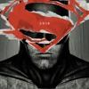 Batman V Superman Comic - Con Trailer Music | Trailer Version Edited (HD) mp3