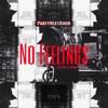 Party Next Door - No Feelings (R Streetz Remix)FREE DOWNLOAD!!!