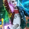 Suicide Squad Comic Con Trailer Music | Sydney Chase feat. Becky Hanson - I Started a Joke