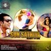 Sun Sathiyan - [ Remix] Dj Bibhu