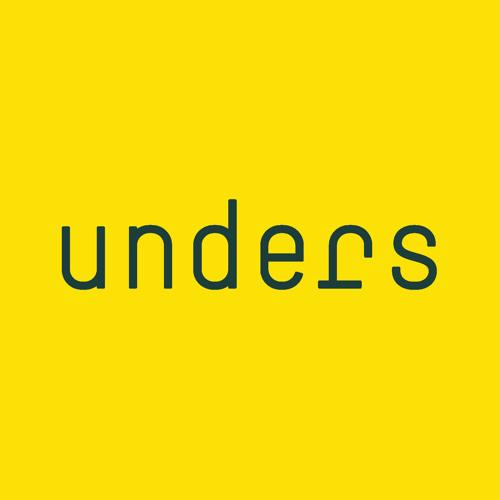 unders @ thuishaven | 02.08.15