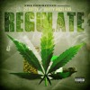2t Ditty & Dirty Rich Kid - Regulate (Prod by Kamoshun)