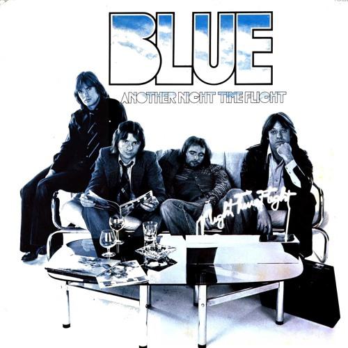 Elton John & Blue - I'm Alone (FRWCTRL EDIT)