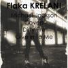 Flaka KRELANI - Michael Jackson Covers