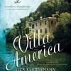 Villa America by Liza Klaussman, Read by Jennifer Woodward - Audiobook Excerpt
