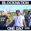 One Day - BlockNation