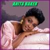 Anita Baker - I Apologize (ReEdit Dj Amine)