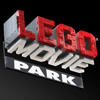 Lego Movie Park Commercial