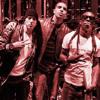 New Monarchy (feat. Lil Wayne, Drake, and Eminem)