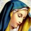 Acaso Não Sabeis  - Comunidade Católica Colo De Deus.1