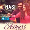 Hasi BanGaye Female (unplugged)