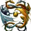 Dragon Master (Symphonic Dubstep)
