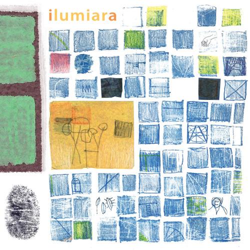 Ilumiara - 2015