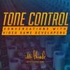 Tone Control 9: Jonathan Blow