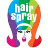 Hairspray Song List