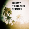 industy tribal - tech sessions 004 [8.4.15]
